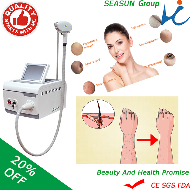 World best selling products permanent hair removal face with agent price