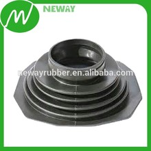 Dust Proof Rubber Cover for Auto