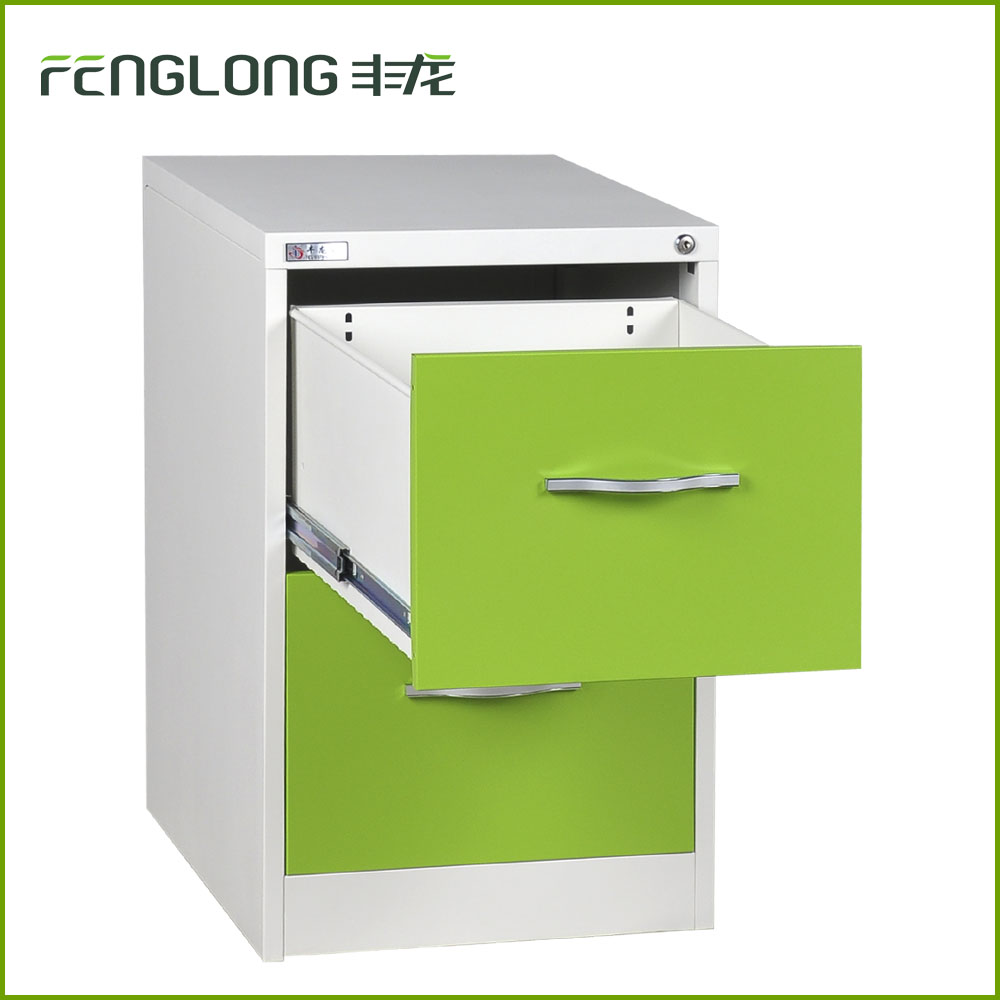 cold rolled steel small hanging document combined file metal cabinet