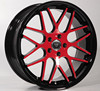 car High performance alloy wheel-25