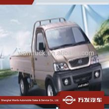 China Best Quality Best Seller Dump Truck for Sale