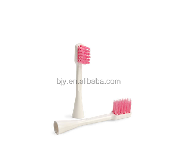 Best Seller Electric Toothbrush Replacement Brush Heads For Oral Clean