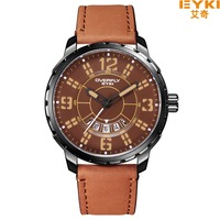 Man Watch EOV3066L, Watch Manufacturer Since 2001, OEM/ODM Available