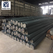 16mm TMT Reinforcing Steel Rebar iron rods for construction