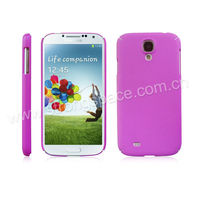 shenzhen mobile accessories for samsung i9500 galaxy s4