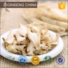 Root Product High Quality Wild American Ginseng Saponin