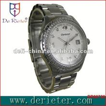 de rieter watch China ali online exporter NO.1 watch factory mirror flags for car