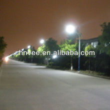 SOLAR SYSTEMS OF LED STREET LIGHTS street light advertising light box