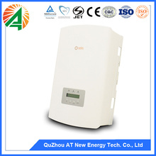Pure Sine Strong Power Inverter Solar Power System