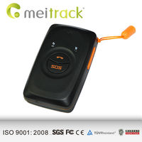 Mini Person GPS Tracker With Free Software