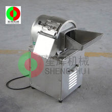 good price and high quality sweet corn cutter machines ST-500