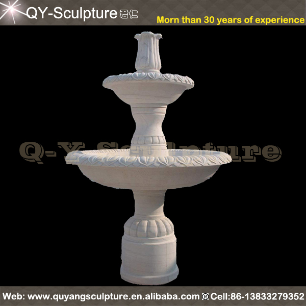 Fountain Lowes, Fountain Lowes Suppliers And Manufacturers At Alibaba.com