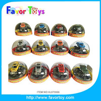 Hot selling mini fast tiny RC track rc car for sales.