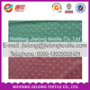competitive price 100% cotton printing fabric 100% cotton cambric printed fabric