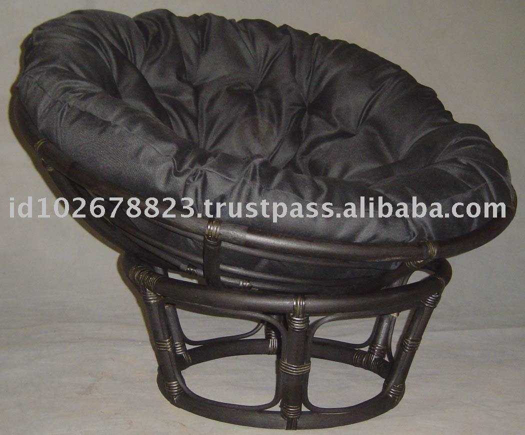 Radar silla sillas para la sala de estar identificaci n for Sillas para la sala