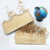 3D wooden round jigsaw puzzles custom for toy