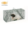 folding lobster animal trap cage for shrimp