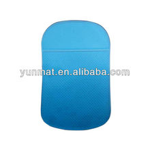 2013 The Best Seller Car Dash Sticky Pad