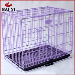 Alibaba Large Dog Cage, Large Dog Crate, Large Dog Kennel