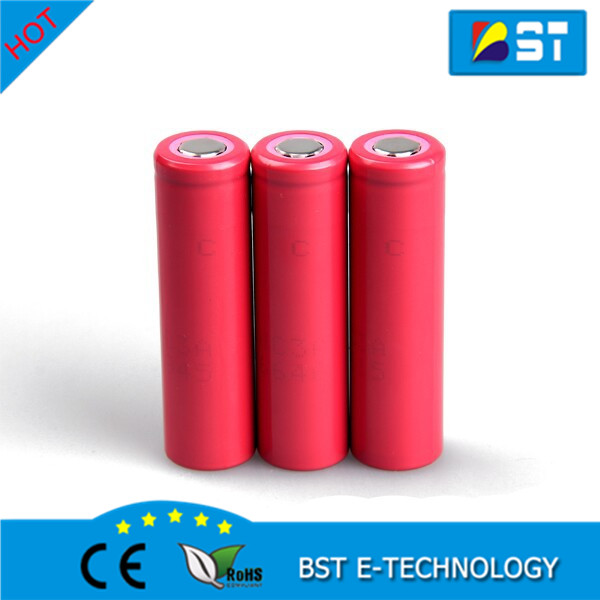 Wholesale alibaba 3.7v sanyo UR18650W2 1500mAh rechargebale battery for e-bike