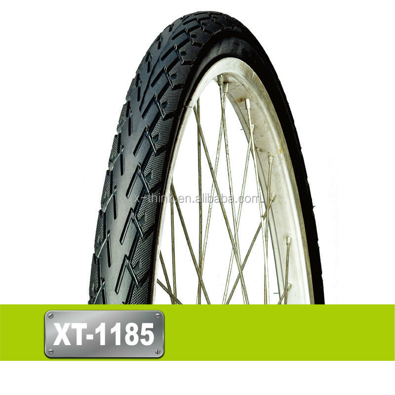 High Quality mountain electric bicycle tire fat 28*1.75