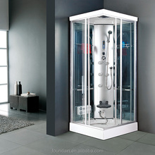 manufacture steam shower room with CE