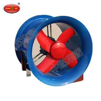 Hot Sell Industrial Welding Axial Exhaust Air Blower Ventilator Fan Industrial Exhaust Fans