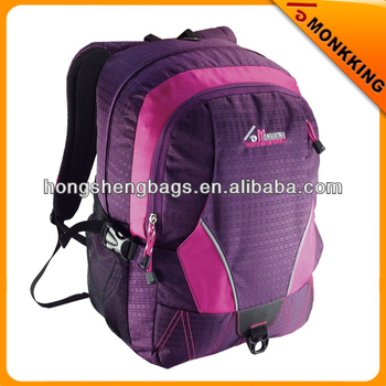 2015 laptop backpack with ipad pocket