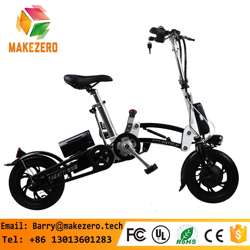 new fashionable stylish High quality pedals assisted electric bike/electric bicycle for ladies With the Best Quality