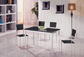 table and chairs modern corner dining set modern dining table set