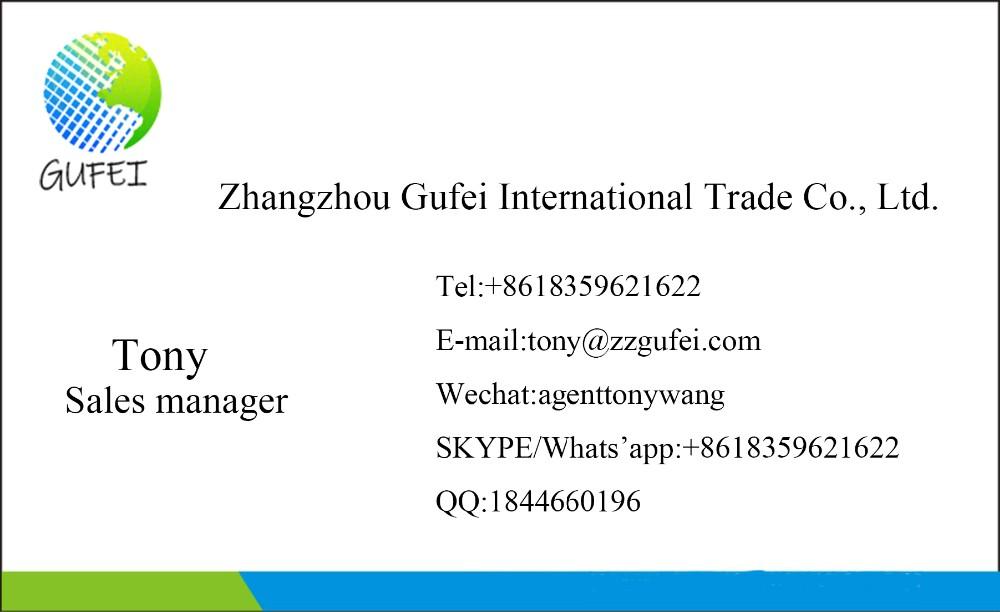 buy a bike in china shipping