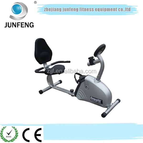indoor cycling bike,home gym chin up bar