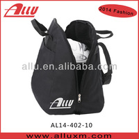 2014 Fashion motorcycle helmet bag racing bag China OEM