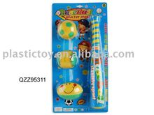 Promotional baseball bat QZZ95311