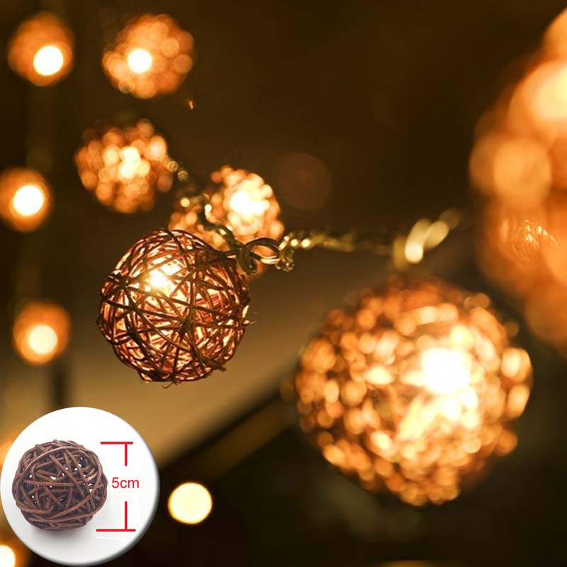 ACME-5m-20-Sepak-Takraw-Rattan-Balls-LED-String-Fairy-Lights-Brown-Coffee-Outdoor-Christmas-Wedding.jpg