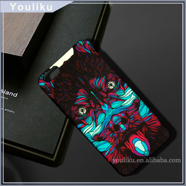 For iphone Latest arrival cover,for lenovo plastic cell phone case lighter phone case for xiaomi redmi note