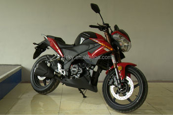2013 new model Chongqing OTTC racing Motorcycle 250cc