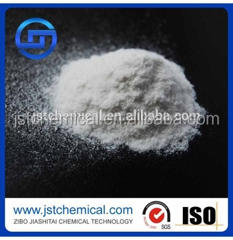 Sodium Metasilicate Pentahydrate with CAS NO 6834-92-0