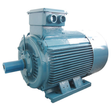 AC Gear motor AC Induction Motor Gear Reduced Motor