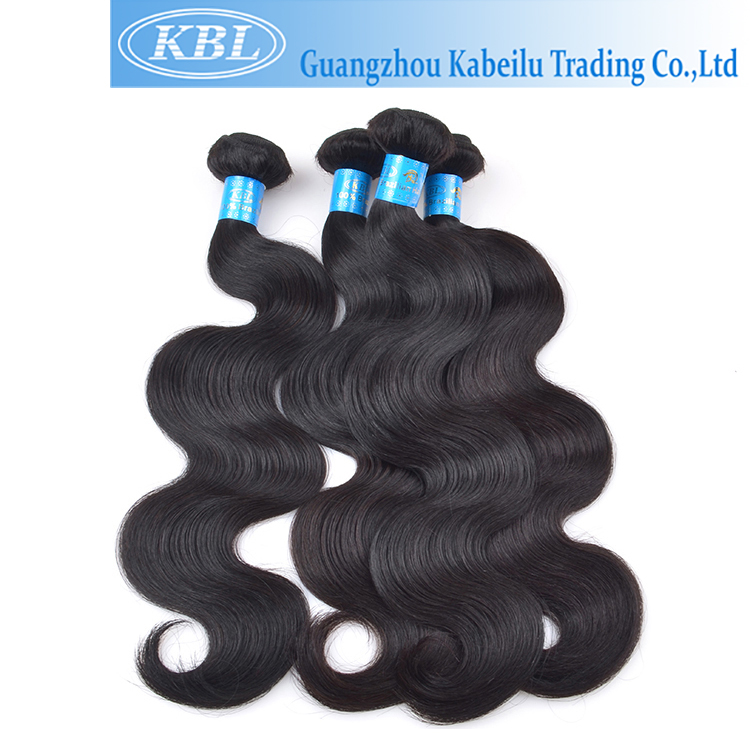 100 human hair weave brands