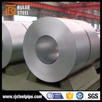 Factory price cheap product hot dipped galvanized steel coil prices,metal roofing sheets prices