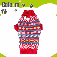 Red Accessories Wholesale Dog Clothes,Winter Japanese Pet Dog Clothes
