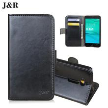 Cute Printing Flip Leather Case for HTC One Mini M4 601e Flip Cover for HTC M4 Wallet Case with ID Card Holder 10 Colors
