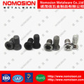Nomosion NC tools & inserts Torx cutting screw carbide insert screws for Cutting tools Torx screw Fasteners