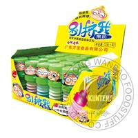 Instant drink Powder Sour Fruit Powder