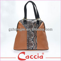 Lady hobo bag ladies big shoulder bag