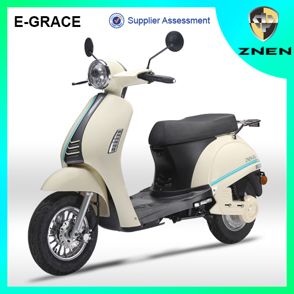 E scooter 2000w electric motorcycle