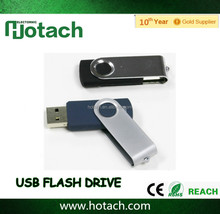 free sample 1 dollar customized 64 gb usb flash drives