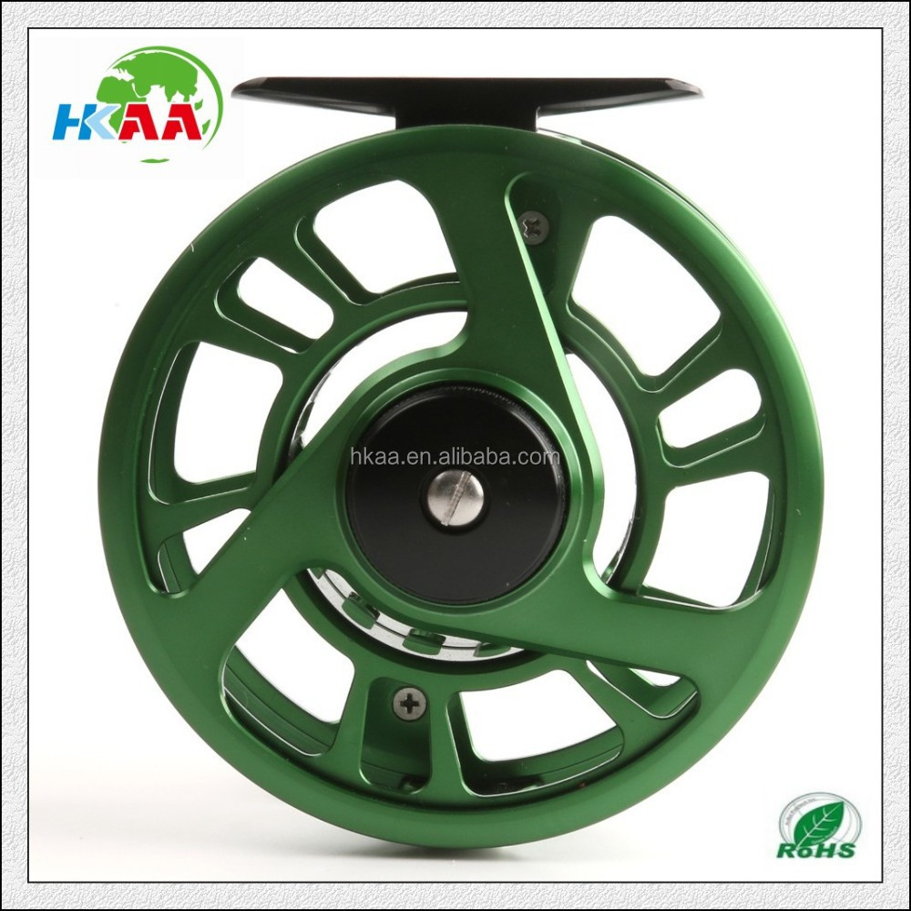 list manufacturers of fly fishing gear, buy fly fishing gear, get, Fly Fishing Bait