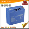 long life lifepo4 12v 20ah battery pack/lifepo4 battery cell 12v 18ah 48v 18ah